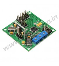 Quadcopter Control Board KK 1.0