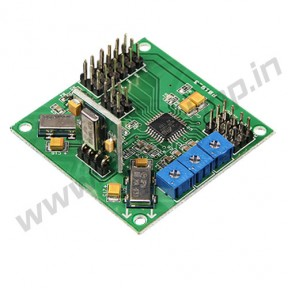 Quadcopter Control Board KK 5.5