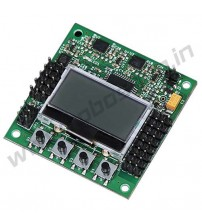 Quadcopter Control Board KK 2.0