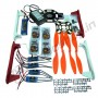 Quadcopter Kit with KK 2.0 Board