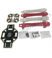 Quadcopter Frame Q450