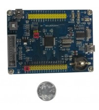 ARM Development Board /STM32