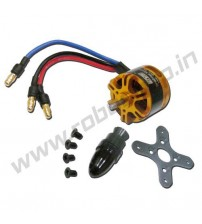 Brushless Motor 1800KV