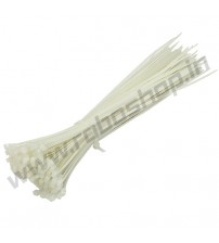 Cable Tie 10 Pc