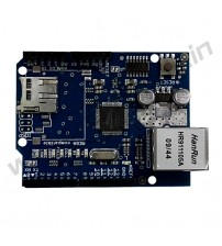 Ethernet Board