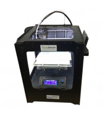 3DWorks - 3D Printer by RoboShop.in