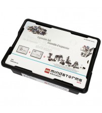 LME EV3 Expansion Set 45560