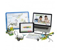 Lego Education WeDo 2.0 Core Set 45300