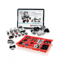 Lego Mindstorm Education EV3 Core Set 45544