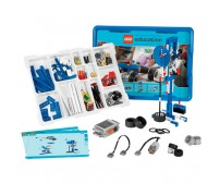 Simple & Powered Machines Core Set 9686