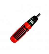 Electric Screw Driver Set
