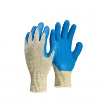 Safety Gloves Pair