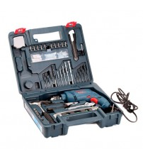 Bosch- Toolset Multipurpose