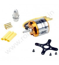 Brushless Motor 1200KV