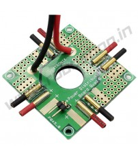 Power Distribution Board Quadrotor