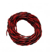Twister Wire Cable per meter