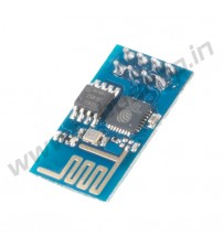 Wifi Shield ESP 01