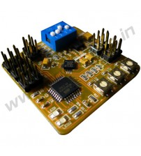 Flight Controller Board GT Power S1