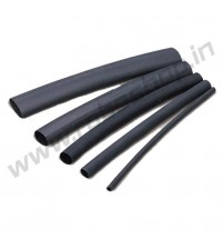 Heat Shrink 10 inch
