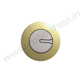 Piezo Electric Plate