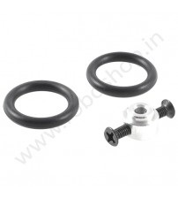 Prop Saver with Band 4mm (10pcs)