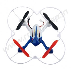 Mini Drone LH X-1 Quadcopter
